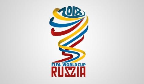 2018-world-cup-russia-logo.jpg?w=470&h=2